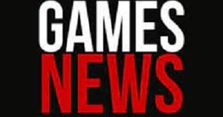 The Latest Game News