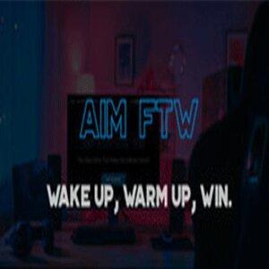 Aim FTW