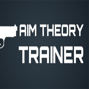 Aim Theory: Trainer