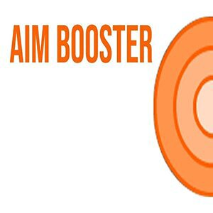 AimBooster