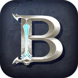 Blade Bound: Legendary Hack and Slash Action RPG