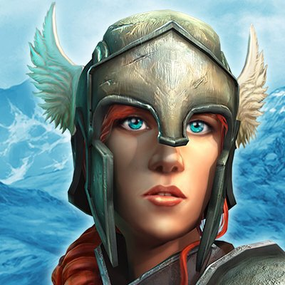 Celtic Heroes – 3D MMORPG