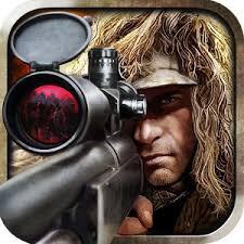 Death Shooter 3: contract killer