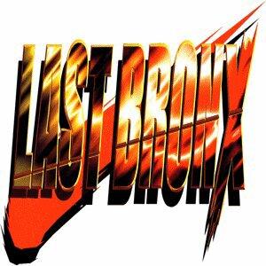 Last Bronx