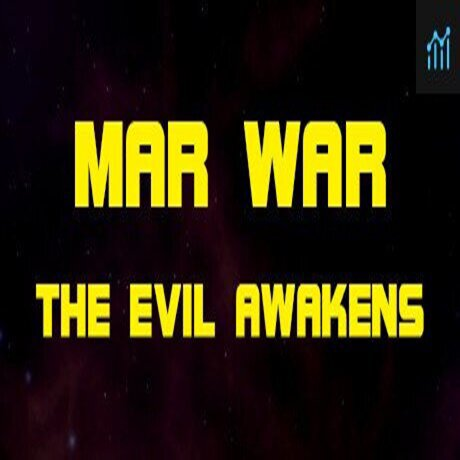 MAR WAR: The Evil Awakens