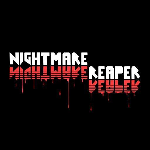 Nightmare Reaper