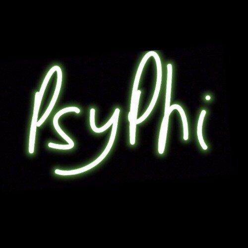 Psy-Phi