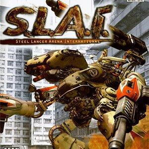 S.L.A.I.