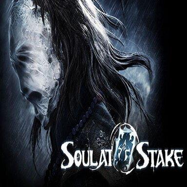 Soul at Stake