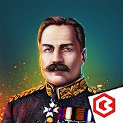 Supremacy 1914: Real-Time Grand Strategy Game