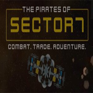 The Pirates of Sector 7