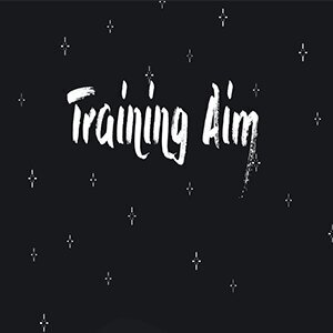 Training Aim
