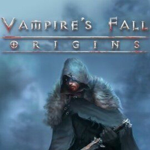 Vampire's Fall: Origins RPG