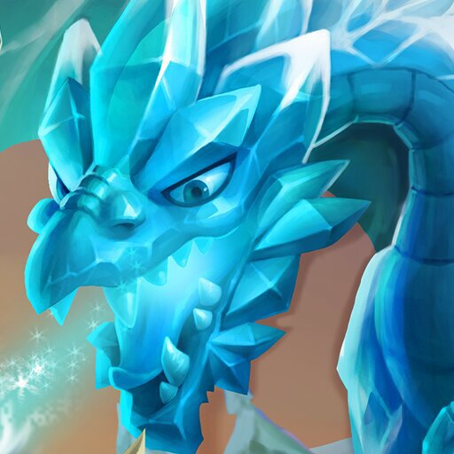 Heroes Legend – Idle Battle War