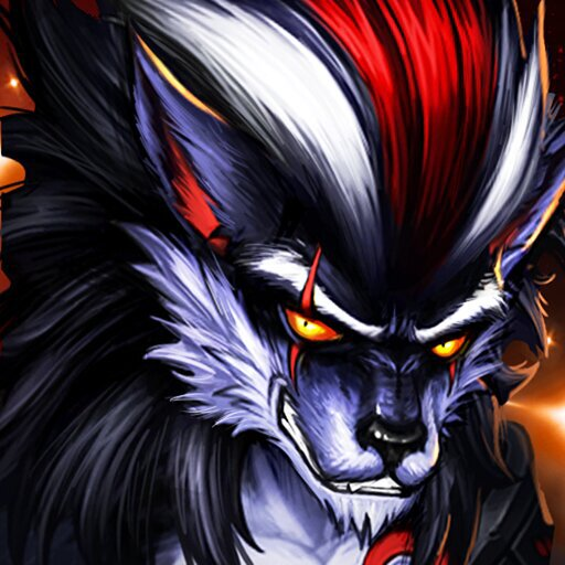 Skull Arena Idle Hero RPG
