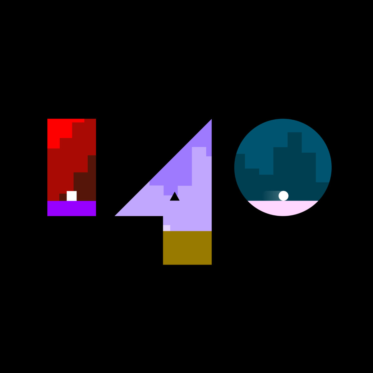 140 (Video Game)