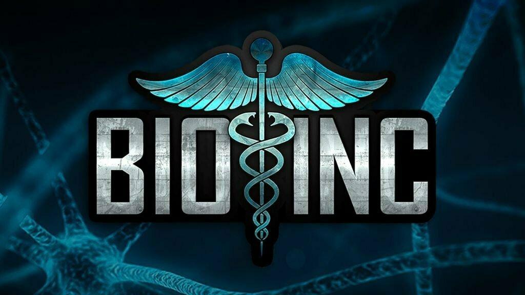 Bio Inc.