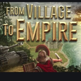 From Village to Empire