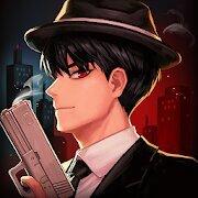Mafia42: Free Mobile Mafia Game