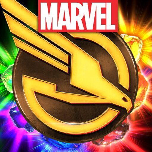 MARVEL Strike Force – Squad RPG