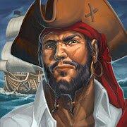 Pirate Clan: Treasure of the Seven Seas