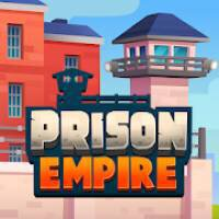 Prison Empire Tycoon – Idle Game