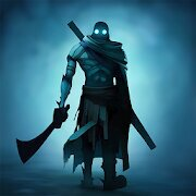 Stickman Master: League of Shadow: Ninja Legends