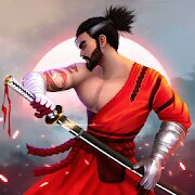 Takashi Ninja Warrior: Shadow of Last Samurai