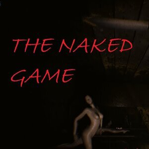 The Naked Game