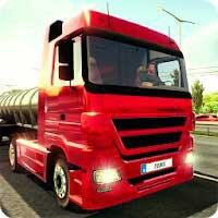 Truck Simulator 2018