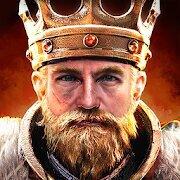 Ultimate Glory: War of Kings