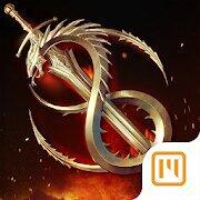 War Eternal: Epic Kingdoms