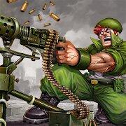 World War Warrior: Battleground Survival