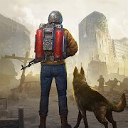Zombie Survival: Wasteland