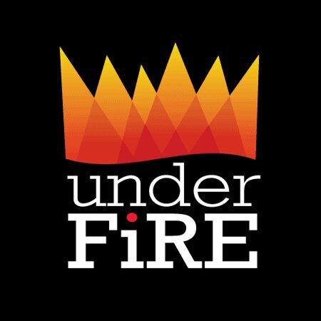 Underfire