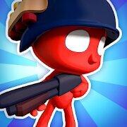 Shoot n Loot: Action RPG