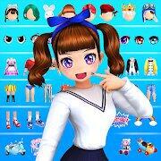 Styledoll: 3D Avatar Maker
