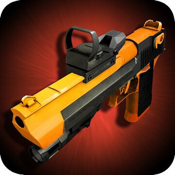 Walking Zombie Shooter: Dead Shot Survival FPS Game