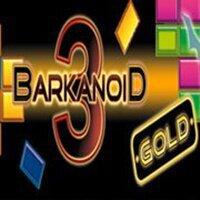 Barkanoid 3 Gold