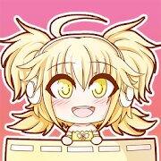 Pocket Chibi: Anime Dress Up