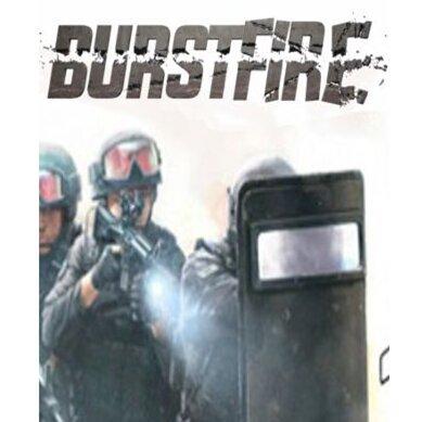 Burstfire