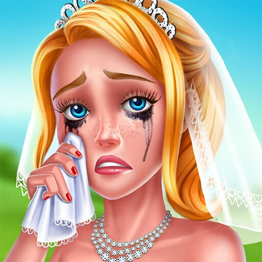 Dream Wedding Planner – Dress and Dance like a Bride
