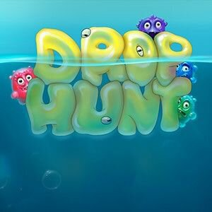 Drop Hunt – Adventure Puzzle