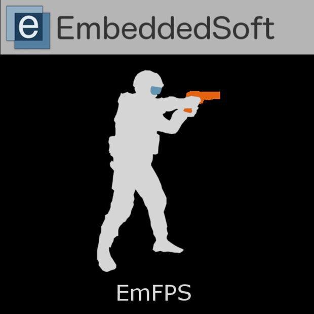 EmFPS