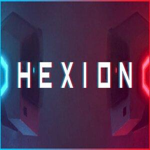 HEXION