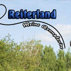 Reiterland – Meine Rennpferde