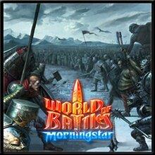 World of Battles: Morningstar