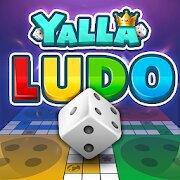 Yalla Ludo: Ludo and Domino