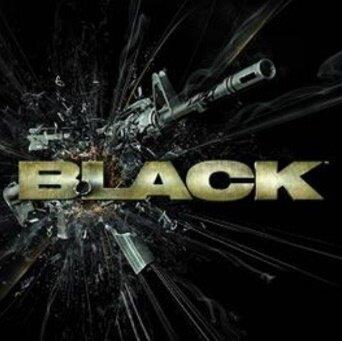 Black (video game)