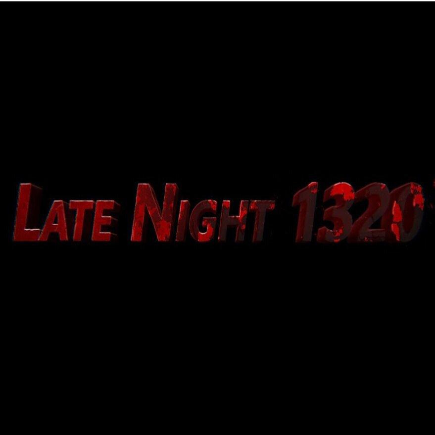 Late Night 1320